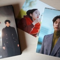 "There's Something For Every ""Goblin"" Fan"